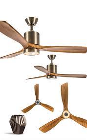 52 Inch Met Afstandsbediening Antieke Plafond Ventilator Licht