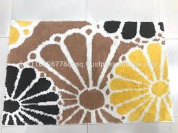 outstanding microfiber area rugs suppliers and intended for rug modern polyester microfibe