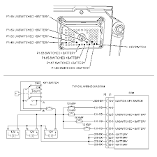caterpillar 3406e wiring diagram images cat 3406 engine wiring cat c7 ecm pin wiring diagram get image