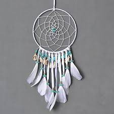 Authentic Cherokee Dream Catchers Native American Dream Catcher eBay 76