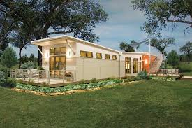 Affordable House Plans  House Plans In 3dSmall Affordable Homes