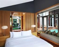 Oasis Bedroom Furniture W Retreat Koh Samui