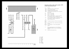 repair guides fuel systems (2004) 2 0l engine motronic volkswagen at 2002 Jetta Cluster Diagram