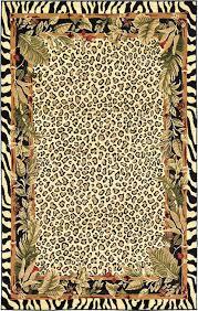 safari area rugs main image of rug style safari area rugs
