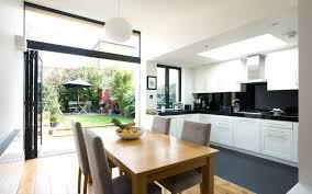 kitchen dining room kitchen best popular kitchen dining room extension and kitchen and dining room color