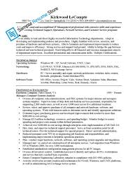 sample resume architects resume maker create professional sample resume architects sample resume business intelligence manager 100 original papers