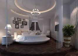 Awesome Extravagant Bedroom Furniture For 19 Extravagant Round Bed Designs For Your  Glamorous Bedroom