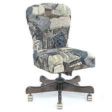 exciting modern design for upholstered office chair on wheels upholstered office chair no wheels upholstered desk office furniture custom fabric desk chairs