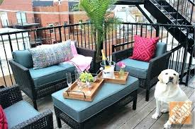 balcony patio furniture. Decoration: New Ideas Balcony Patio Furniture Peaceful Inspiration Barn Superior Middletown Dining Table T