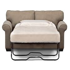 Lazy Boy Furniture Bedroom Sets Images Of Bedroom Couch Are Phootoo Master With Sofa Decorating