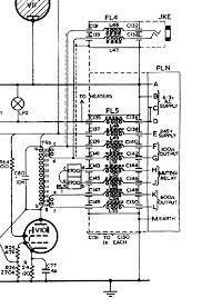 american standard furnace wiring diagram annavernon american standard furnace wiring diagram solidfonts