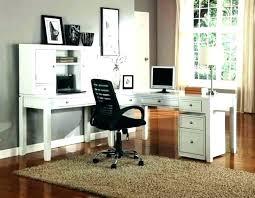 desk chair rug office mats for wood floors inspirational floor mat best cow hide home