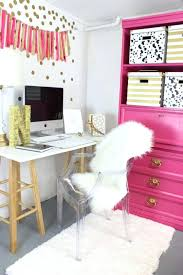 how to organize office space. Small Home Office Space Ideas How To Organize Your Smart