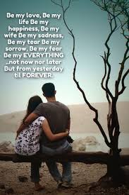 Love My Fiance Quotes Magnificent Sweet Love Quotes To Say To My Girlfriend Picture Gallery