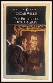 picture of dorian gray questions
