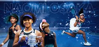 While oprah isn't the richest celebrity of 2019, she is worth a ton of money. Naomi Osaka Sponsors Salary Net Worth Rivalry Honors Charity Work