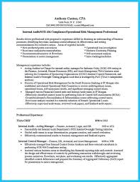 Cover Letter Internal Wholesaler Resume Internal Wholesaler Resume