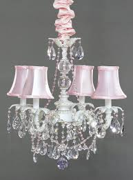 Iron Lighting Chandeliers Black Shabby Chic Italian Glass Chandelier  Brushed Nickel Chandelier