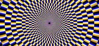 Hypnosis Hands Free Cum