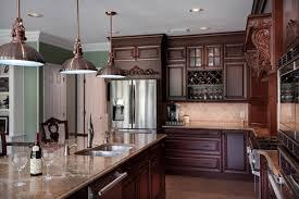 How Much To Remodel Kitchen How Much Is A Kitchen Renovation Best Kitchen Ideas 2017