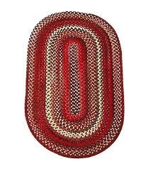ll bean rug ll bean braided rugs ll bean braided rugs ll bean wool braided rugs