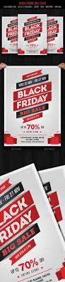 Flyer Design Free 111 Best Fre Psd Flyers Images Free Psd Flyer Templates Flyers