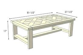 average coffee table dimensions typical coffee table height bedside table measurements bedside table height standard coffee