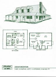 cottage house plans with basement with open floor plan ranch style homes luxury log cabin single