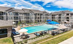 apartments in lubbock tx