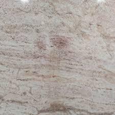 Ivory Brown Granite custom marble & granite granite 2970 by uwakikaiketsu.us