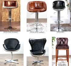 genuine leather bar stools real leather bar stools vintage aviation genuine leather bar stool real leather bar stools with backs genuine leather backless