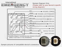 federal pa300 wiring diagram wiring diagram pa300 siren wiring diagram simple wiring diagram sitefederal pa300 siren wiring diagram wiring diagrams scematic whelen