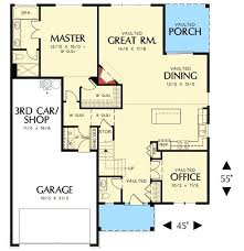 empty nester house plans. Exellent Empty File219004600026 Empty Nester Home Plans Beautiful Nest House  Empty For P