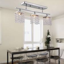 linear dining room lighting. Dining Room:New Linear Room Chandeliers Nice Home Design Best On Interior Ideas Lighting