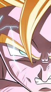 Animedragon Ball Z 1080x1920 Wallpaper Id 358369