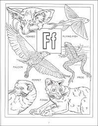 nav alphabet coloring book main photo cover nav nav nav nav