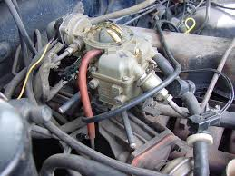 ford f 250 ac wiring diagram on ford images free download wiring Ford F 250 Wiring Diagram ford f 250 ac wiring diagram 7 ford f 250 wiring diagram 2012 ford f250 wiring diagram ford f250 wiring diagram online