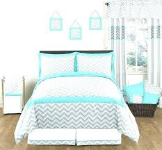 blue and gray bedding aqua and gray bedding teal bed set queen gray bedding teal sets blue and gray bedding