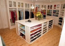 custom closets for women. Custom Closets For Women O