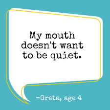 Funny Quotes For Kids Interesting Funny Little Kid Quotes Preschoolers Say The Darnedest Things