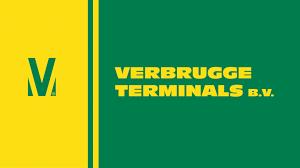 Afbeeldingsresultaat voor verbrugge terminals logo