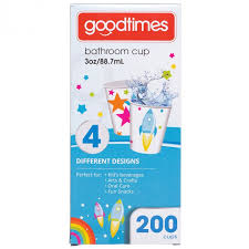 dixie bathroom paper cup dispenser. medium size of ideas:dixie bathroom cups intended for fresh dixie adorable paper cup dispenser