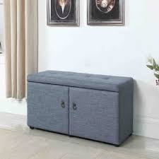 Entry benches shoe storage Storage Ideas Quickview Czhechlominfo Entryway Bench Shoe Rack Wayfair
