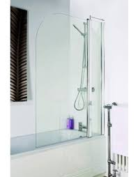 premier extended bath screen fixed panel premier extended bath screen fixed panel