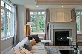 how to build a wood fireplace surround rustic wood fireplace surrounds living room transitional with floor how to build a wood fireplace surround