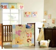 winnie the pooh area rug king pooh premier bedding collection baby winnie the pooh rug making kit