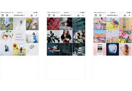 Design Instagram Feed App How To Rearrange Instagram Feed My Top 3 Secrets