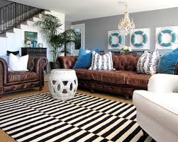living room ideas leather furniture. Living Room Ideas With Leather Sofas Interesting Efddfaf W H B P Traditional Family Furniture G