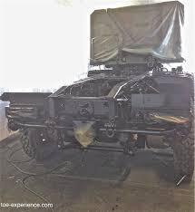 Expedition Vehicle Productionbuiltbuilderexpeditionsmobilallrad