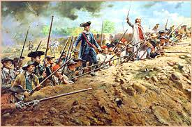 battle of bunker hill egr lessons teach diary entry of a british ier who witnessed the battle of